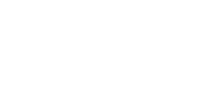 Hannon Travel Sustainability